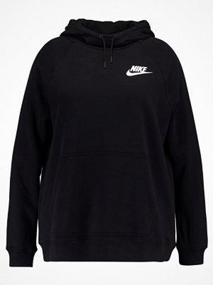 Nike Sportswear RALLY  Luvtröja black