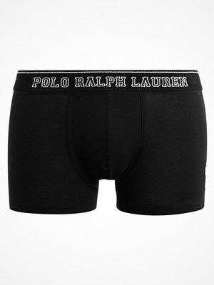 Polo Ralph Lauren Underkläder polo black