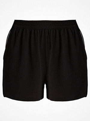 Only ONLCASA  Shorts black