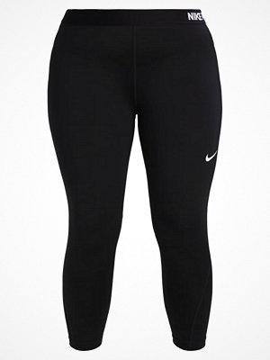 Sportkläder - Nike Performance Tights black/black