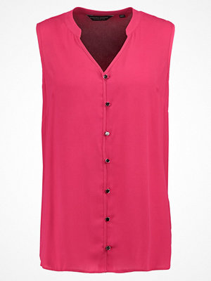 Dorothy Perkins SLEEVELESS Blus pink