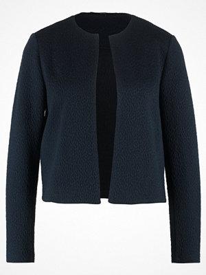Vero Moda VMSTELLA  Blazer navy blazer
