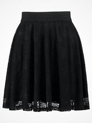 Vero Moda VMMAJSE  Alinjekjol black