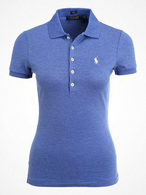 Pikétröjor - Polo Ralph Lauren Golf CLUB Piké maidstone blue
