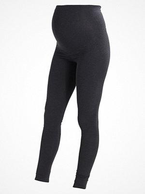 DP Maternity Leggings grey