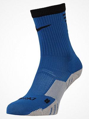 Nike Performance STADIUM Träningssockor blue jay/black