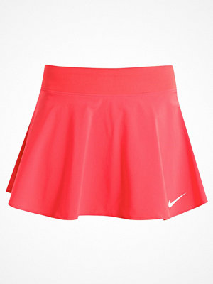Nike Performance PURE Sportkjol action red