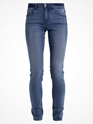 Calvin Klein Jeans Jeans Skinny Fit salted blue