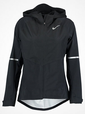 Nike Performance Löparjacka black/black