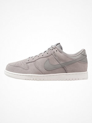 Nike Sportswear DUNK LOW Sneakers dust/summit white