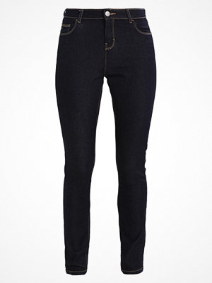 Dorothy Perkins ASHLEY  Jeans straight leg indigo