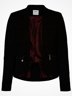 Kavajer & kostymer - Vero Moda Blazer black