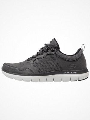 Sneakers & streetskor - Skechers Sport FLEX ADVANTAGE 2.0 DALI Sneakers black/gray