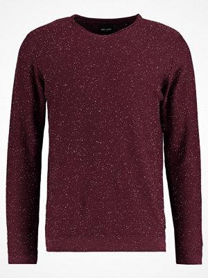 Only & Sons ONSDIAN NAPS CREW NECK Stickad tröja fudge