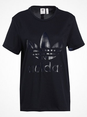 Adidas Originals Tshirt med tryck legink