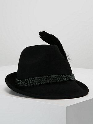Hattar - Alpenflüstern Hatt black