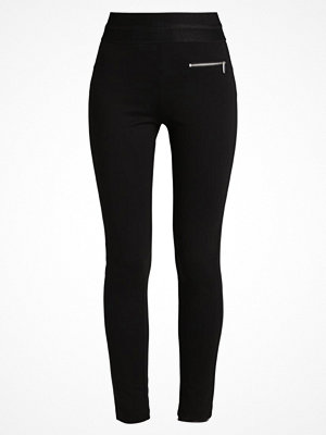 Leggings & tights - Only ONLGABBI  Leggings black