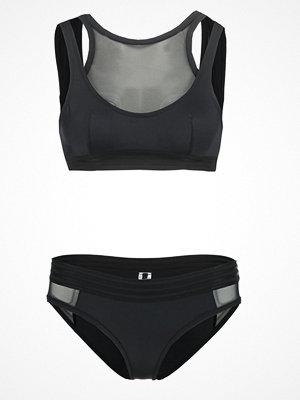 Even&Odd Bikini black