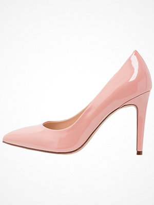 Dorothy Perkins EMILY Klassiska pumps peach