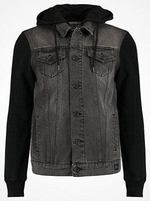 Billabong RAD Jeansjacka worn black