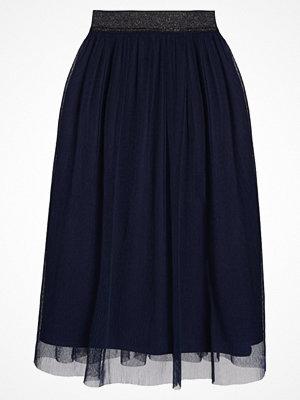Vero Moda VMMASHA Alinjekjol navy blazer