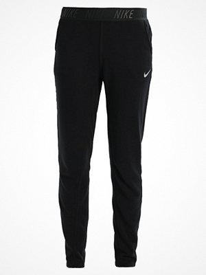 Sportkläder - Nike Performance TAPERED Träningsbyxor black/cool grey