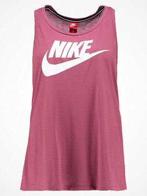 Nike Sportswear Linne port/white