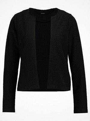 Vero Moda VMDITTE Blazer black