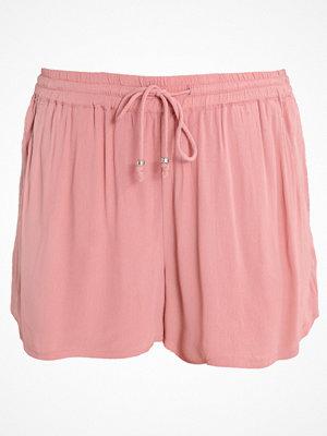Vero Moda VMZITA Shorts ash rose