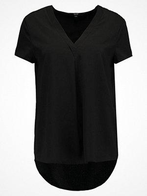 Vero Moda VMZANNA  Blus black