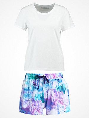 Even&Odd Pyjamas multicoloured