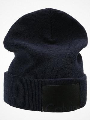 Mössor - Calvin Klein Mössa ombre blue