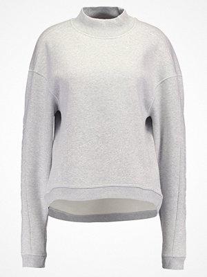 Calvin Klein Jeans Sweatshirt light grey