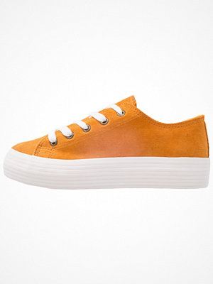 Even&Odd Sneakers yellow