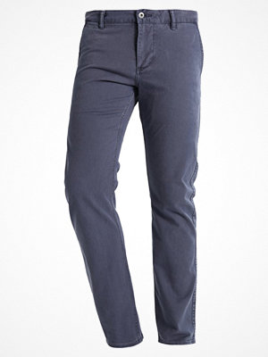 Dockers NEW BIC MIST WASH Chinos helena blue