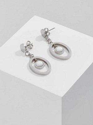 Tamaris örhängen BIANCA  Örhänge silvercoloured