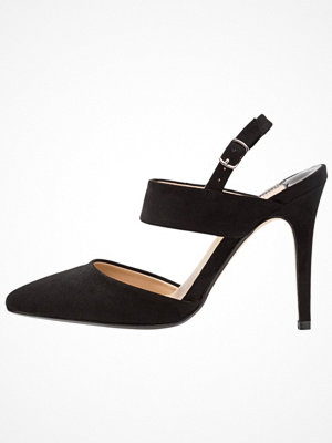 Dorothy Perkins GERRY Klassiska pumps black