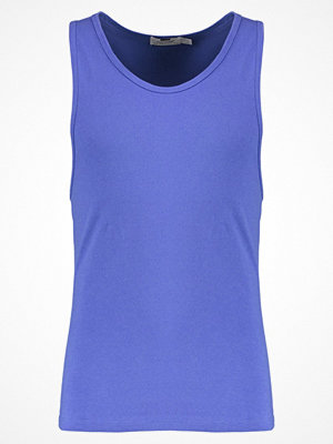Linnen - Topman ULTRA MUSCLE FIT Linne purple