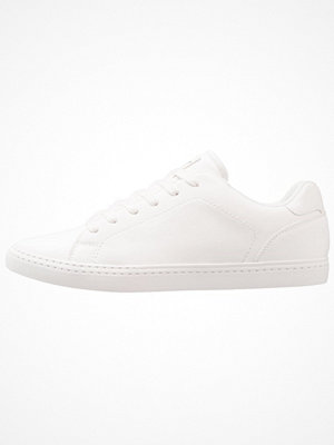 YourTurn Sneakers white