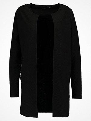 Kavajer & kostymer - Vero Moda VMDITTE Blazer black