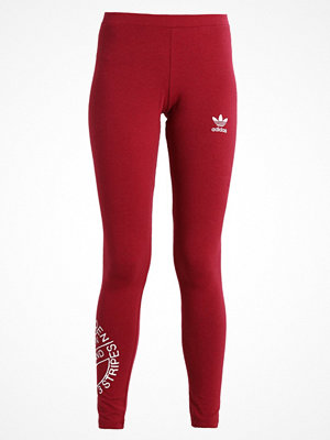 Leggings & tights - Adidas Originals Leggings cobume