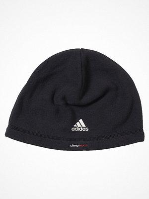 Mössor - Adidas Performance Mössa black