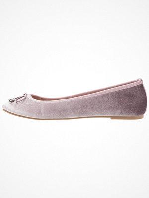 Dorothy Perkins Ballerinas lilac