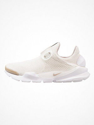 Nike Sportswear SOCK DART SE Sneakers sail/cobblestone/light orewood brown/white