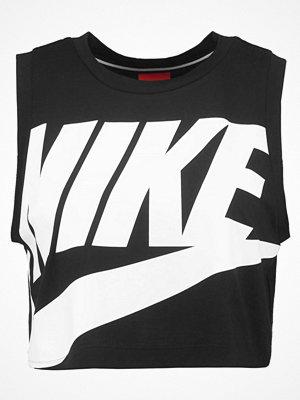 Nike Sportswear Linne black/white