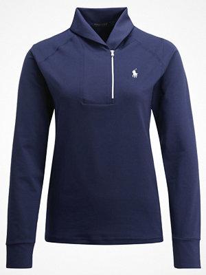Polo Ralph Lauren Golf EXTREME  Tshirt långärmad french navy
