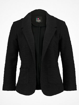 Kavajer & kostymer - Even&Odd Blazer black