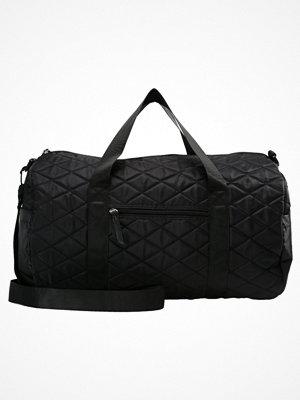 Even&Odd Weekendbag black