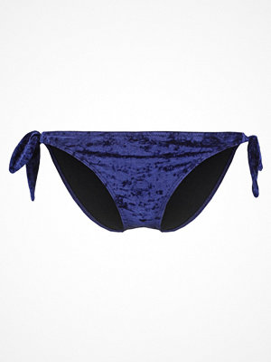 Cyell EVI Bikininunderdel blue