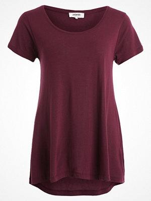 Zalando Essentials Tshirt bas red